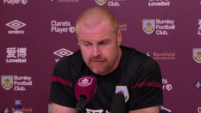 Too early to judge Jose at Spurs - Dyche
