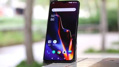 How To Install Android Q Beta 3 On Your OnePlus 6T - Simple Step-By-Step Instructions