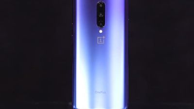 OnePlus 7 Pro Review - Packed With Features, But Does It Deliver A Great Experience?