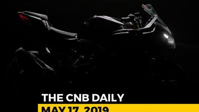 Toyota Glanza Launch Date, TVS Apache RR310, Ather Energy