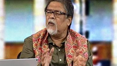 """BJP Is Now """"Government-In-Waiting"""" In Bengal, Admits Trinamool's Chandan Mitra"""