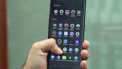 Best Phones Under Rs. 25,000 Right Now