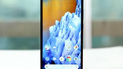 Best Phones Under Rs. 30,000 Right Now