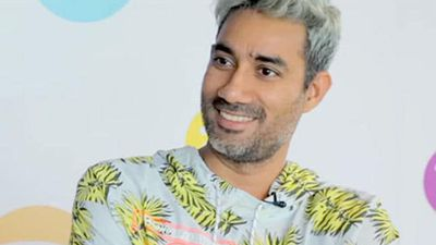 "Nucleya: ""The Worst Feedback I've Read About My Music Is..."""