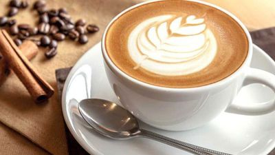 Coffee Expert Sherri Johns Spills The Beans On How To Brew Coffee Like A Pro