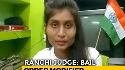 Ranchi Teen Won't Have To Distribute Qurans, Judge Modifies Bail Order