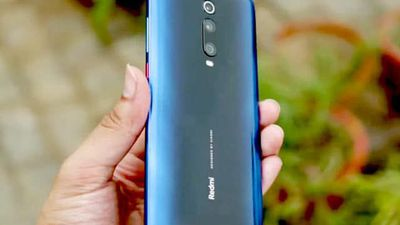 Redmi K20 Review - Best Smartphone Under Rs. 25,000 Right Now?