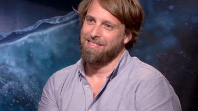Crawl Director Alexandre Aja On How He Shot The Home-Invasion Film And More