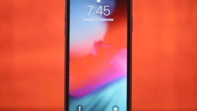 iPhone 11: Beats the Socks Off the Pros?