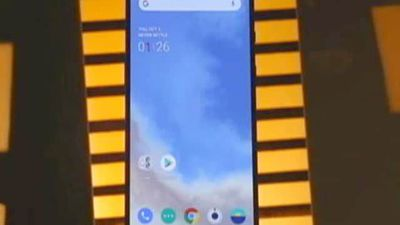 OnePlus 7T: The Only OnePlus Worth Considering?