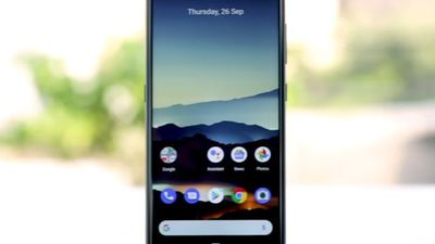Nokia 7.2 Review- Is It the Best Option Under Rs. 20,000 Right Now?