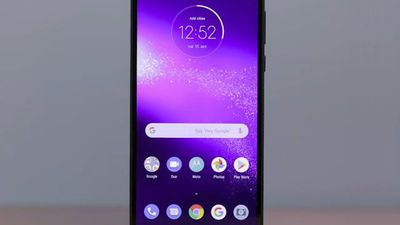 Motorola One Macro Review- A Good Value-for-Money Phone Under Rs. 10,000?
