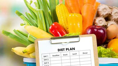 Easy And Effective Tips For Weight Loss