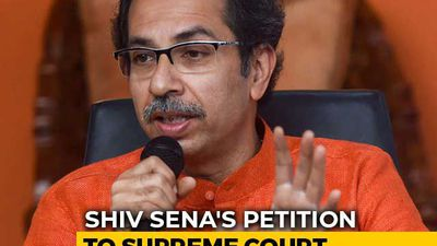 Sena Goes To Top Court After Governor Denies More Time To Claim Power