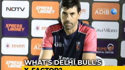 Stephen Fleming Says Skills Of T10 Will Be Transferred To Tests