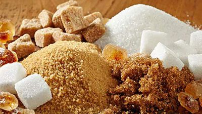 Can Diabetics Have Jaggery?