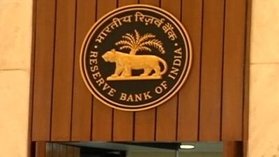 RBI Drops Growth Forecast, Unnao Horror And Other Top Stories