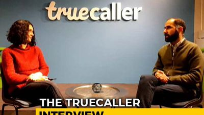 Truecaller's Big India Bet And Its Plans For Mobile Payments