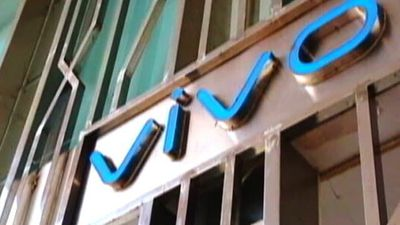 Vivo Celebrates 5 Years in India