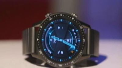 Huawei Watch GT 2: Complete Review
