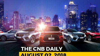 Jawa Perak Bookings, Hyundai Venue Bookings, Great Wall Motors