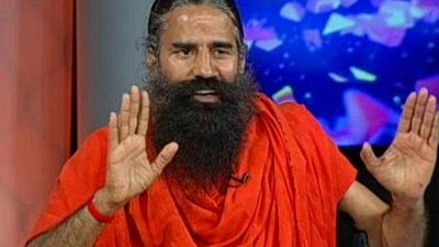 Will Go To Shaheen Bagh Tomorrow, Says Yoga Teacher Ramdev