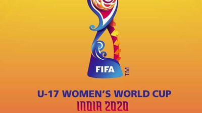 FIFA Unveils Official Slogan, Schedule Of 2020 U-17 Women's World Cup