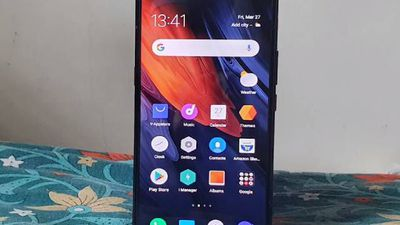 iQoo 3 Review- Should You Buy iQoo's First Phone In India?