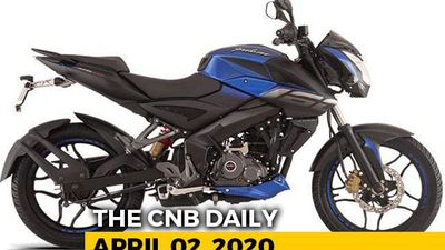BS6 TVS Scooty Pep Plus, Bajaj Pulsar NS160, Maruti Suzuki S-Cross