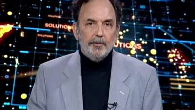 How Can Economy Recover From COVID-19: Prannoy Roy Talks To Experts