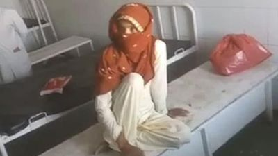 Woman Loses Newborn After Doctors In Rajasthan Refuse Treatment