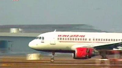 Indian Aviation Sector Likely To Shrink: Asia Pacific Air Body