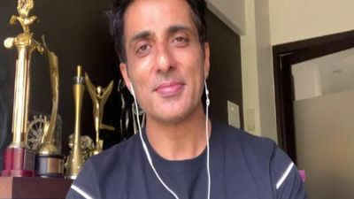 Sonu Sood, Twitter's Hero For Helping Migrants, Speaks To NDTV