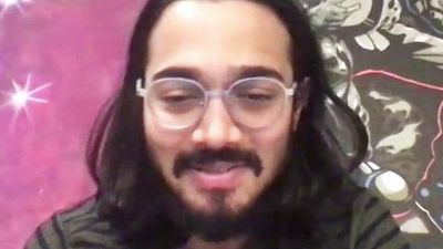 Full Interview- YouTuber Bhuvan Bam Helping Migrant Labourers