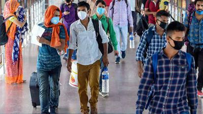 Top News Of The Day: India Unlocks From Coronavirus Lockdown - Day 1