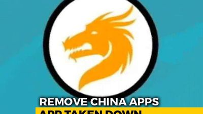 Remove China Apps Removed From Google Play for Violating Its Deceptive Behaviour Policy