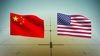 No agreement yet in US-China trade talks