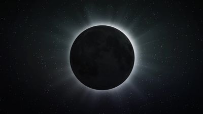South America to get Solar Eclipse in July