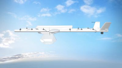 Wing and Walgreens to conduct drone delivery testing in Virginia