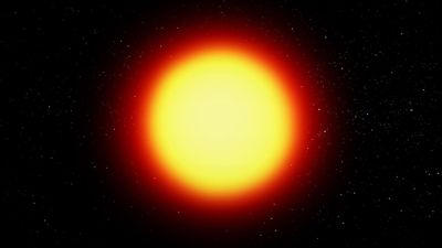 Betelgeuse being dimmer does not mean supernova likely
