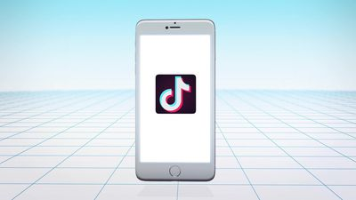 Vulnerabilities found in TikTok: Report