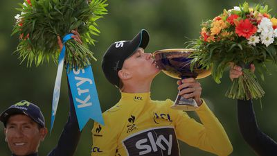 What is the Tour De France?