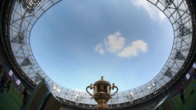 Rugby World Cup 2019: Key players to watch