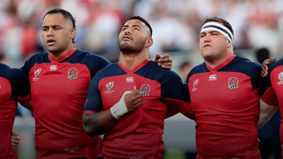 England v Australia: The players to watch