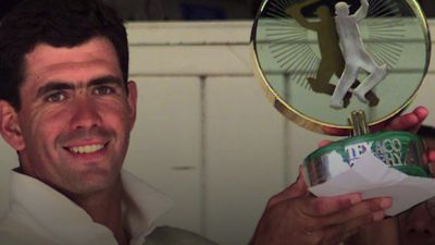 How the Hansie Cronje scandal rocked cricket