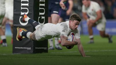 Key talking points as rugby prepares for Six Nations Championships