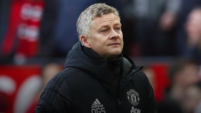 5 of the worst: Man Utd's poorest performances under Ole Gunnar Solskjaer