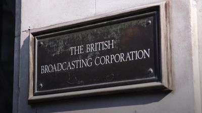 Will the BBC lose its government funding?