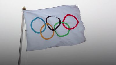 New Olympics date: What will it mean?