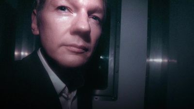 Julian Assange's extradition battle
